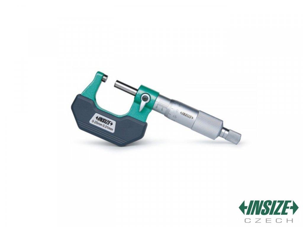vnejsi-trmenovy-mikrometr-insize-25-50-mm