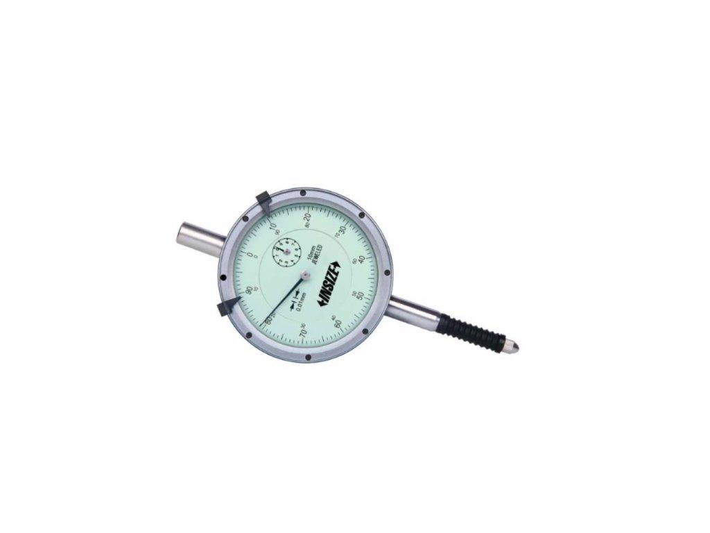 vodeodolny-ciselnikovy-uchylkomer-s-presnosti-17-m-insize