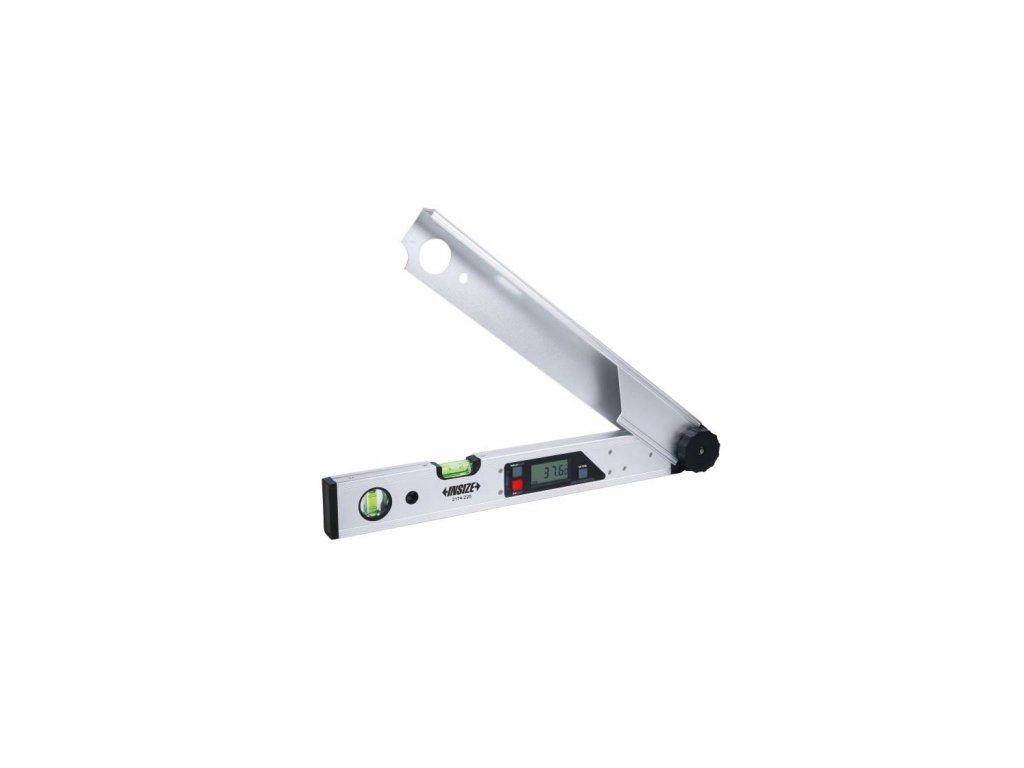 vodeodolny-digitalni-uhelnik-insize-2174-225