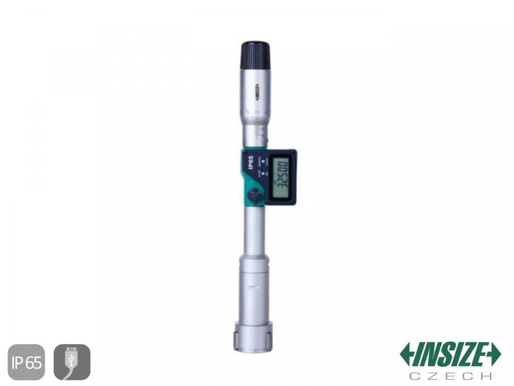digitalni-tridotekovy-dutinomer-30-40-mm-insize
