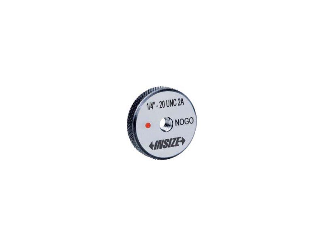 zavitovy-krouzek-zmetkovy-americky-standart-insize-4121-1A1N
