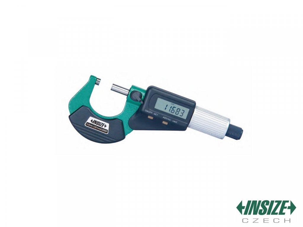 digitalni-mikrometr-vnejsi-insize-75-100-mm