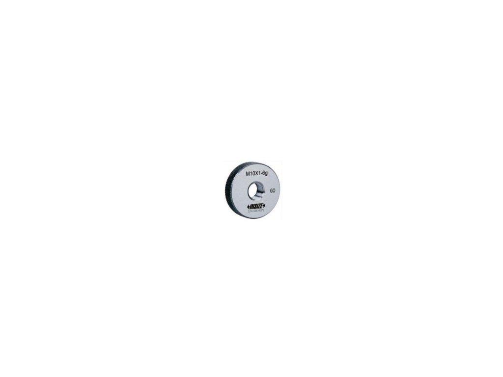 zavitovy-krouzek-dobry-insize-4129-45v