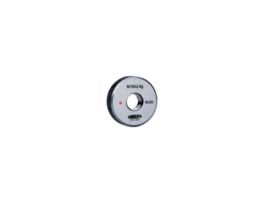 zavitovy-kalibr-zmetkovy-insize-4120-20n