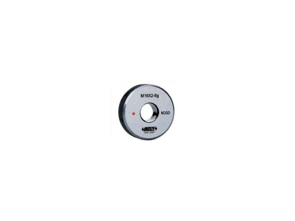 zavitovy-kalibr-zmetkovy-insize-4120-5n