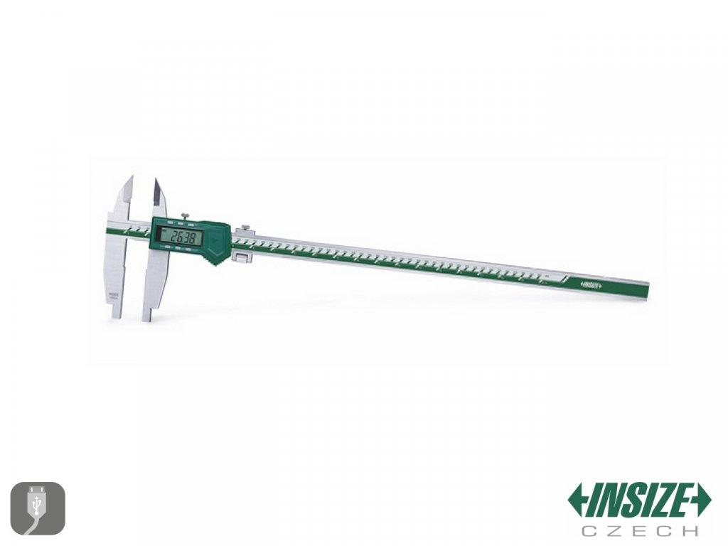 digitalni-posuvne-meritko-300-0-01-mm--spodni-tupa-ramena-100-mm--horni-vnejsi-ramena-insize_1117-301