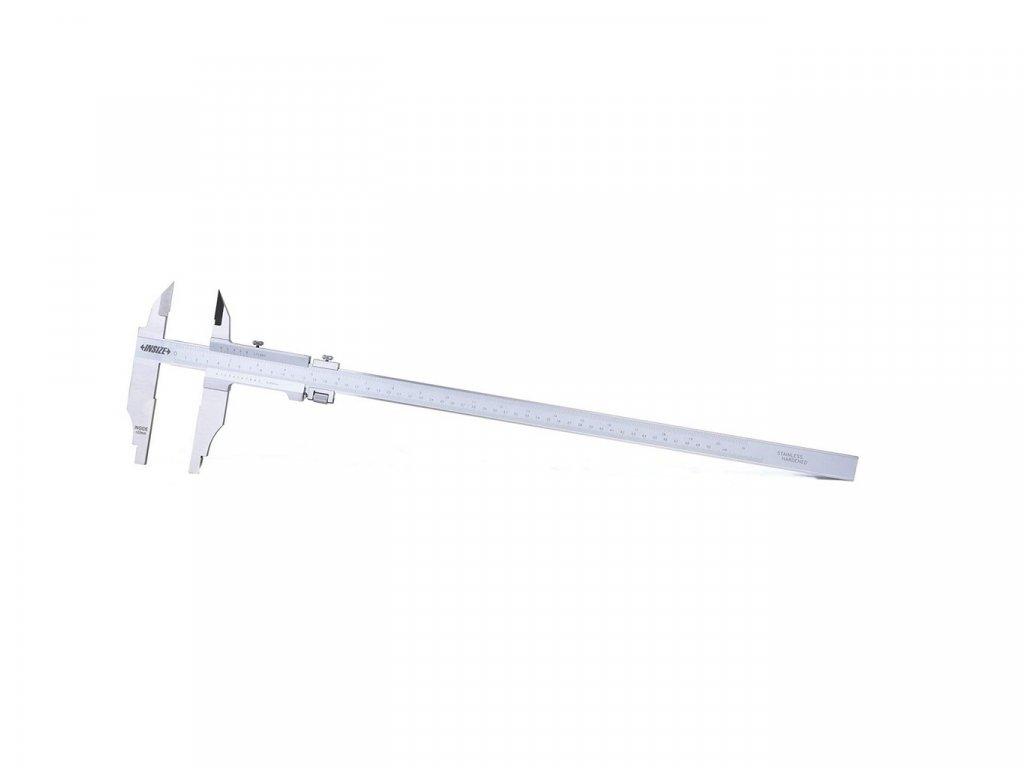 pevne-posuvne-meritko-insize-500-mm-s-presnosti-0-08-mm