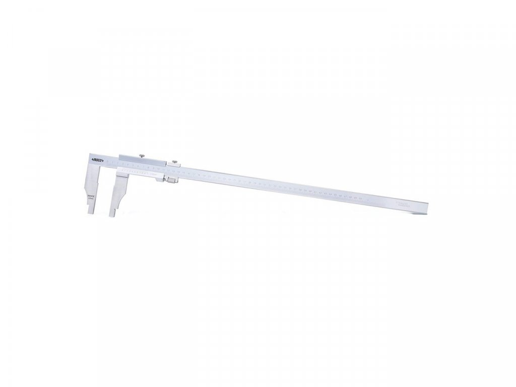pevne-posuvne-meritko-500-mm-insize-s-presnosti-0-05-mm
