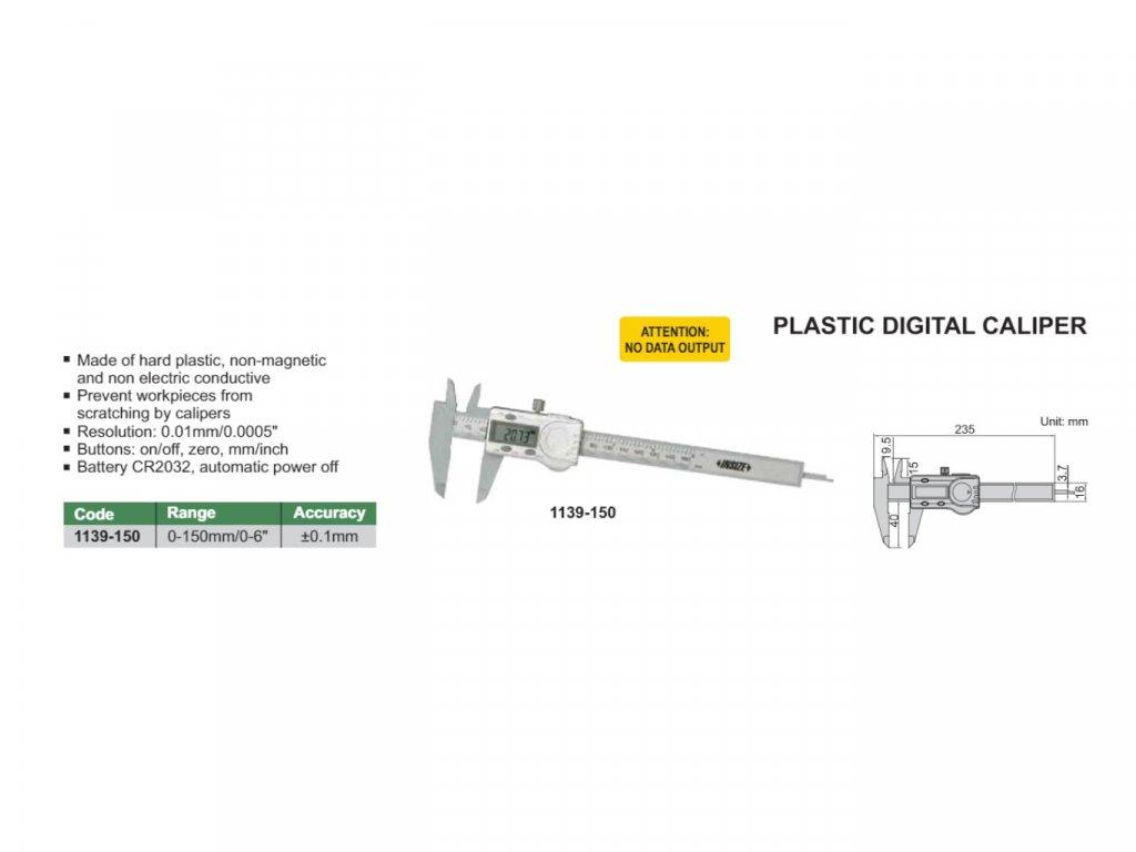 digitalni-posuvne-meritko-150-mm-insize-z-tvrzeneho-plastu