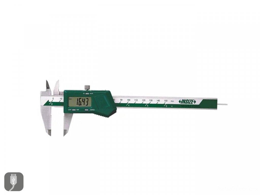 digitalni-posuvne-meritko-150-mm-kruhovy-hloubkomer-insize