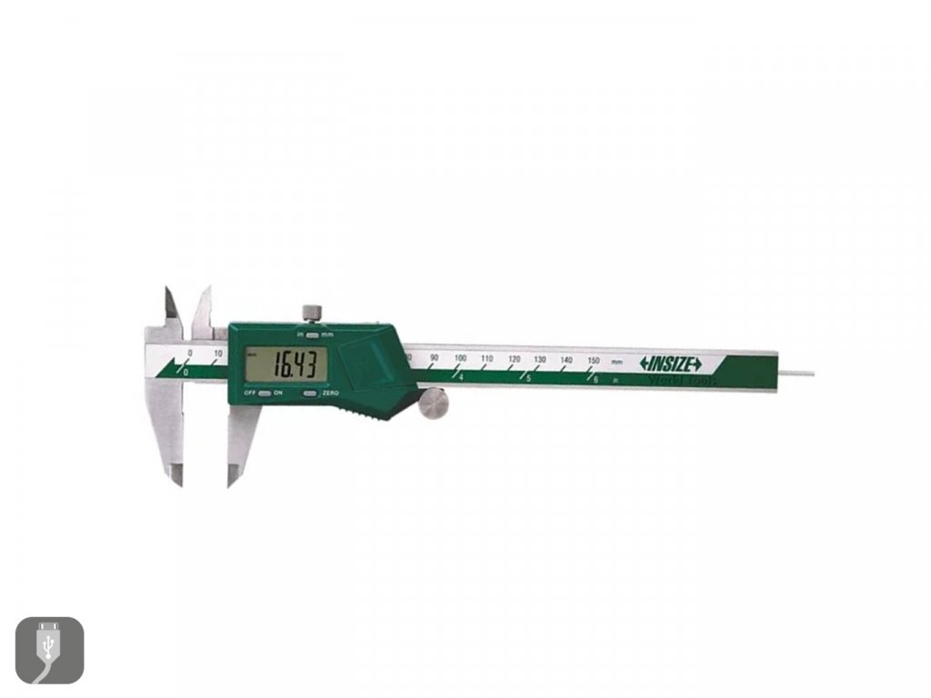 digitalni-posuvne-meritko-150-0-01-mm-s-kulatym-hloubkomerem-a-posuvovym-koleckem-insize-1119-150