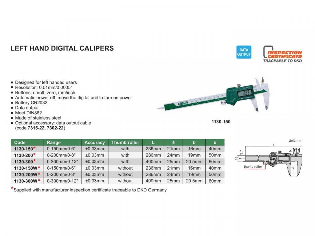 digitalni-posuvne-meritko-150-mm-pro-levaky-insize
