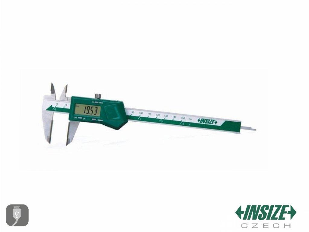 digitalni-posuvne-meritko-150-mm-s-keramickymi-doteky-insize