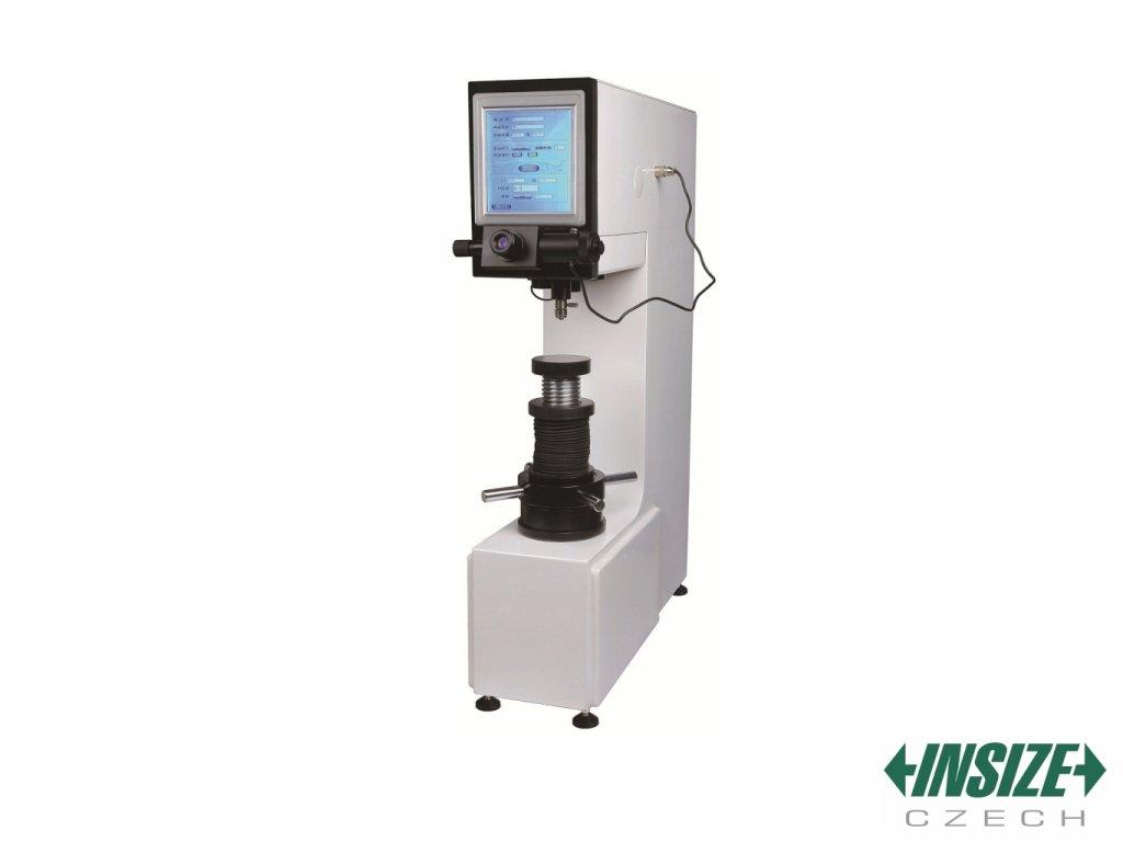 automaticky-digitalni-brinell-insize-ishb-d300