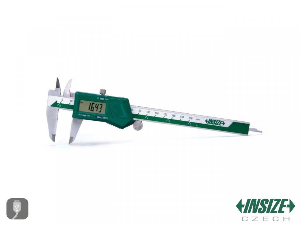 digitalni-posuvne-meritko-200-mm-insize-s-posuvovym-koleckem