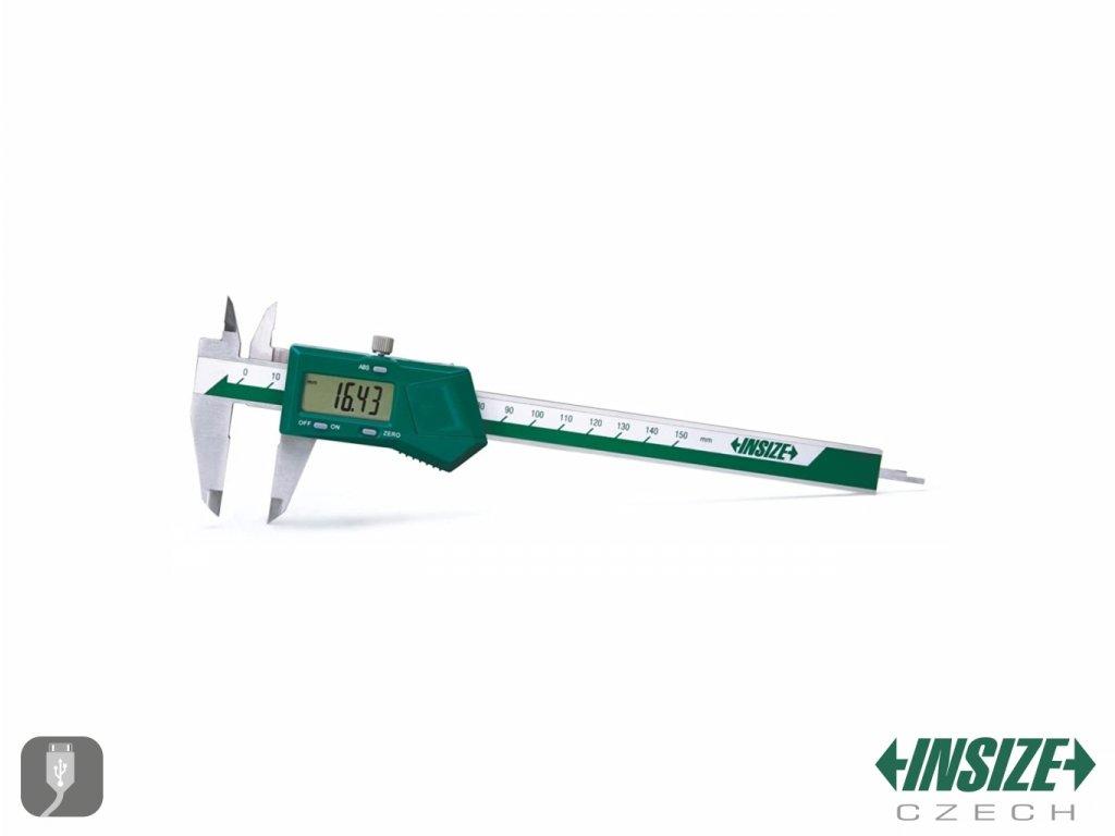 digitalni-posuvne-meritko-200-mm-insize-s-vystupem-dat-2