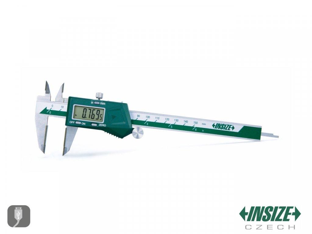 digitalni-posuvne-meritko-200-0-01-mm-s-karbidovymi-doteky-a-posuvovym-koleckem-insize