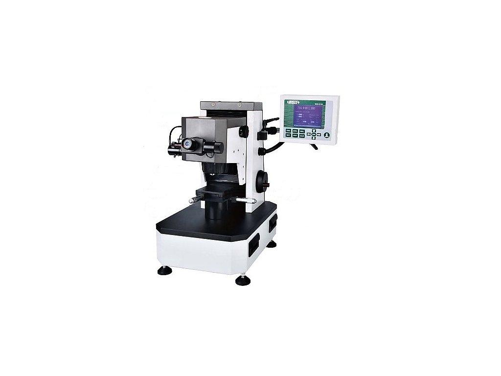 automaticky-digitalni-tvrdomer-micro-vickers-ishv-d120-insize