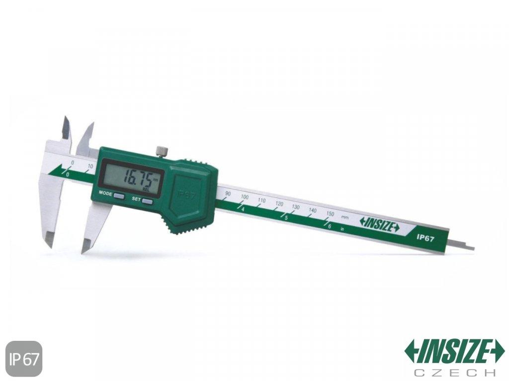 digitalni-posuvne-meritko-200-mm-vodeodolne-ip67-insize