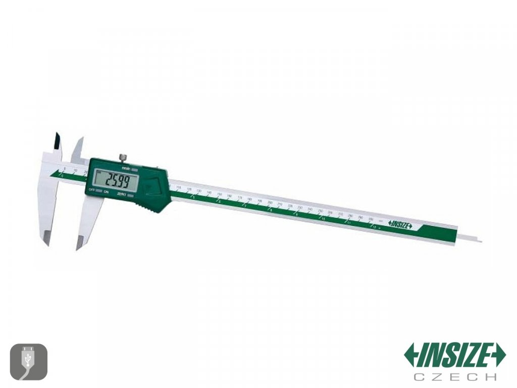 digitalni-posuvne-meritko-300-mm-insize-heavy-duty-bez-posuvneho-kolecka