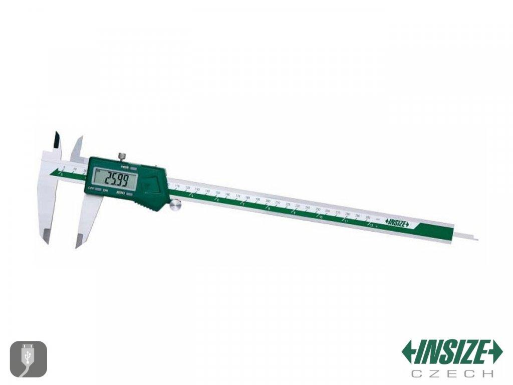 digitalni-posuvne-meritko-300-mm-insize-heavy-duty-s-posuvnym-koleckem