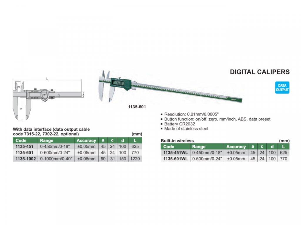 digitalni-posuvne-meritko-450-mm-insize-s-vystupem-dat
