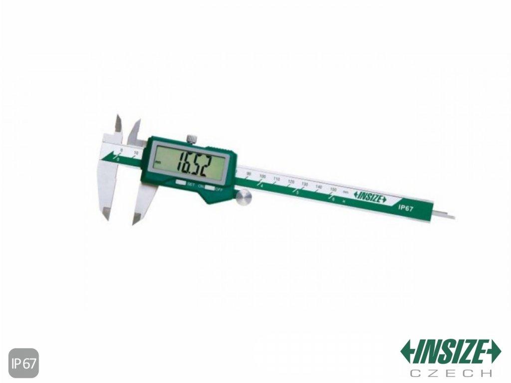 digitalni-posuvne-meritko-150-0-01-mm-s-velkym-displayem-a-ip67-insize