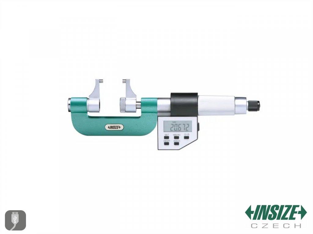 digitalni-mikrometr-25-50-mm-insize