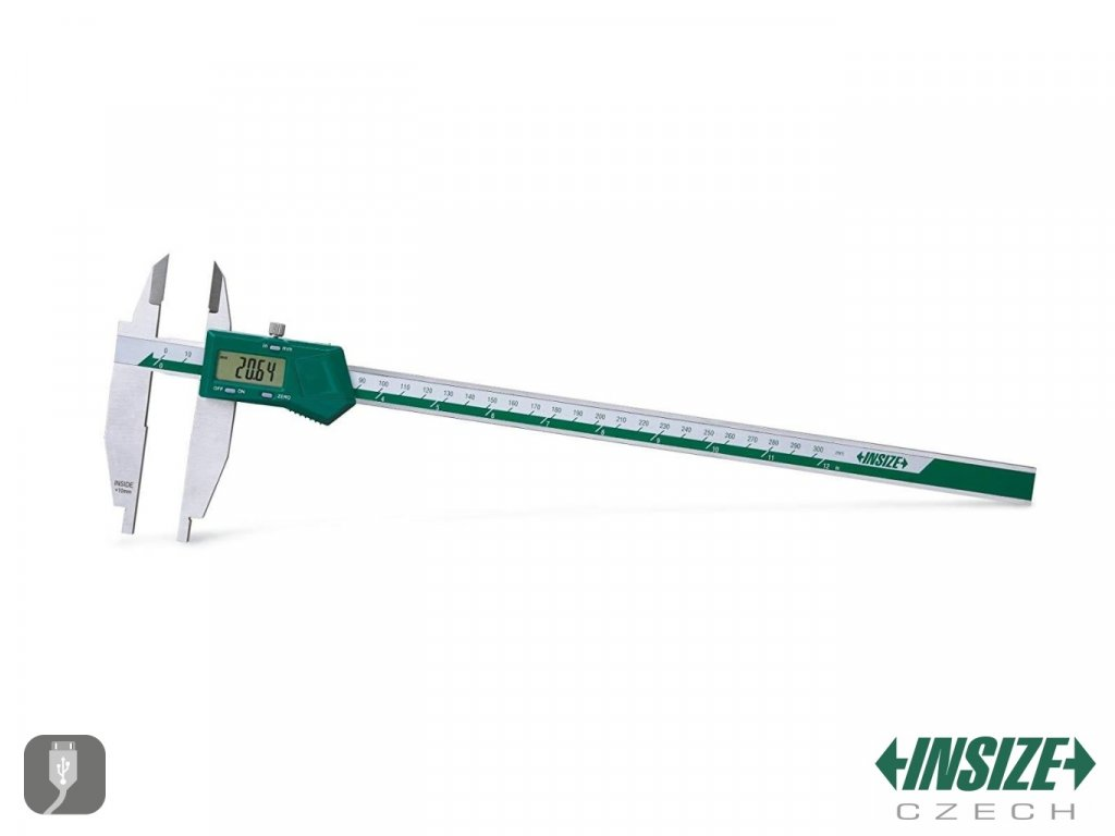 digitalni-posuvne-meritko-300-0-01-mm--spodni-tupa-ramena-60-mm--horni-vnejsi-ramena-insize
