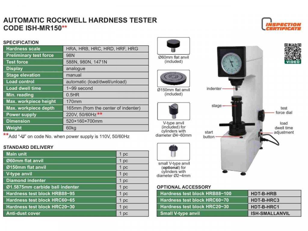 automaticky-rockwell-ish-mr150