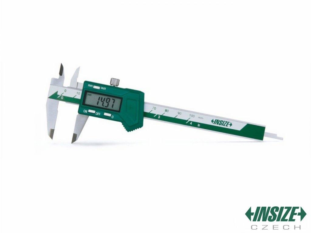 digitalni-posuvne-meritko-mini-insize-100-mm