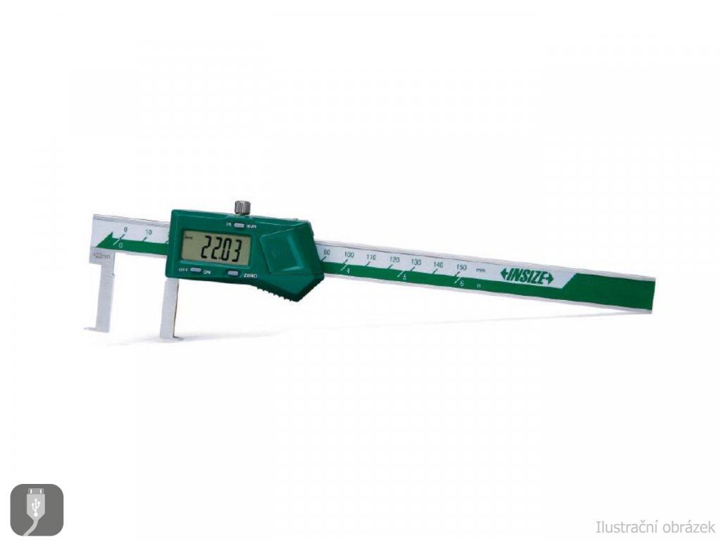 digitalni-posuvne-meritko-na-drazky-insize-300-mm