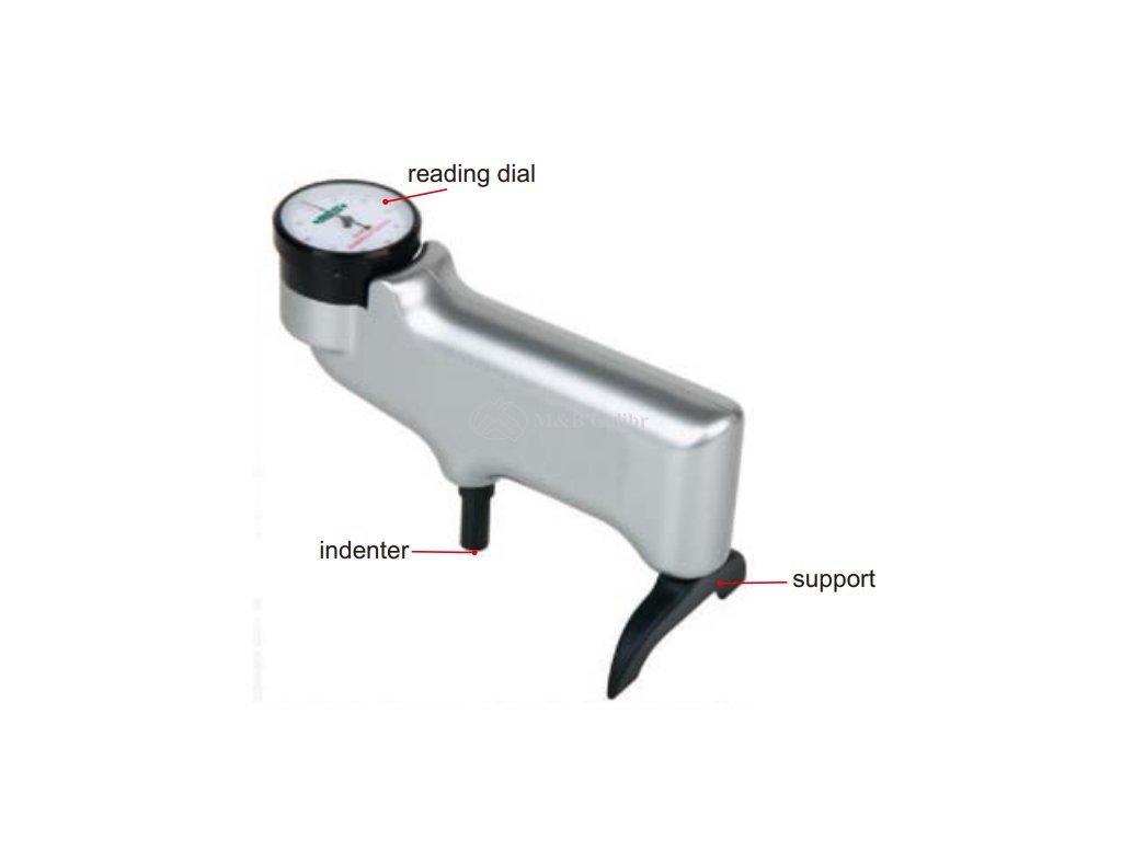 barcoluv-tvrdomer-insize-ish-b300