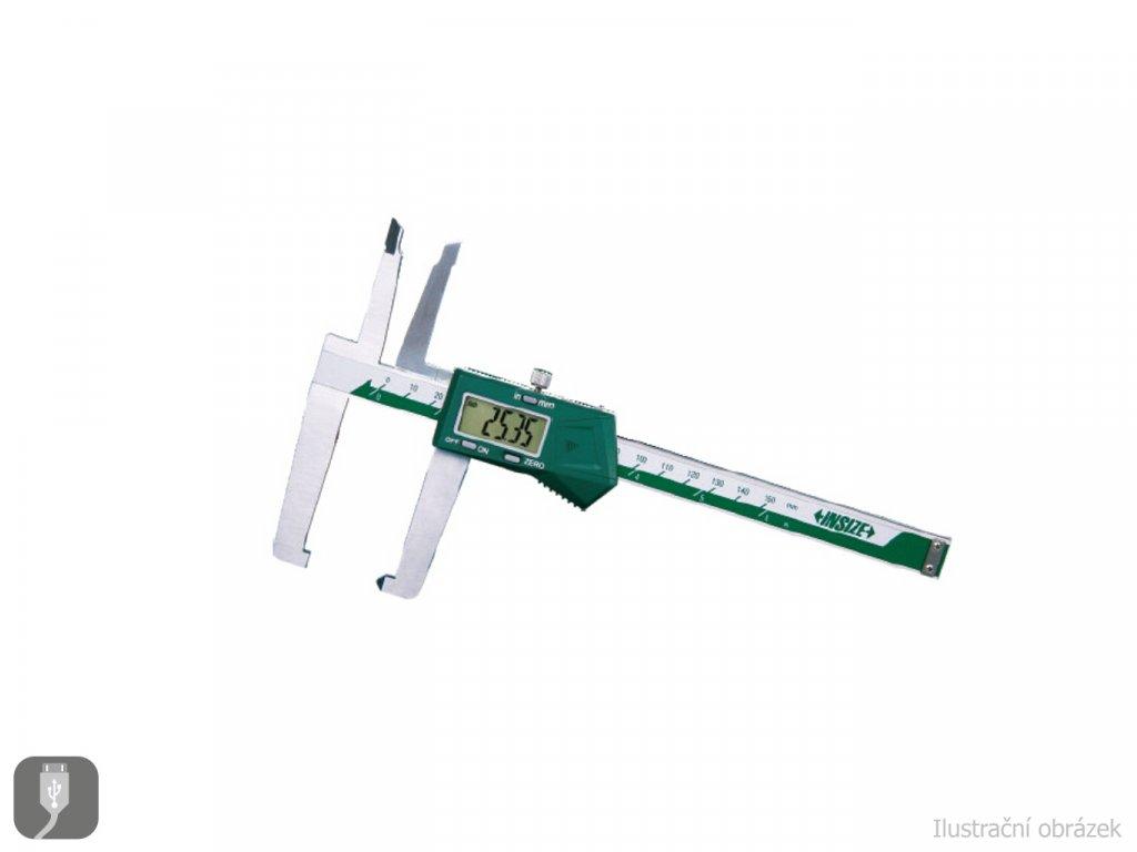 digitalni-posuvne-meritko-0-150-0-01-mm-pro-kotoucove-brzdy-a-trmeny-insize
