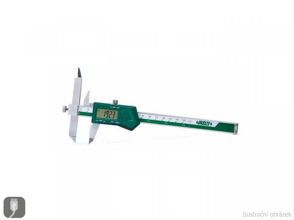 digitalni-posuvne-meritko-s-nastavitelnou-predni-celisti-insize-300-mm