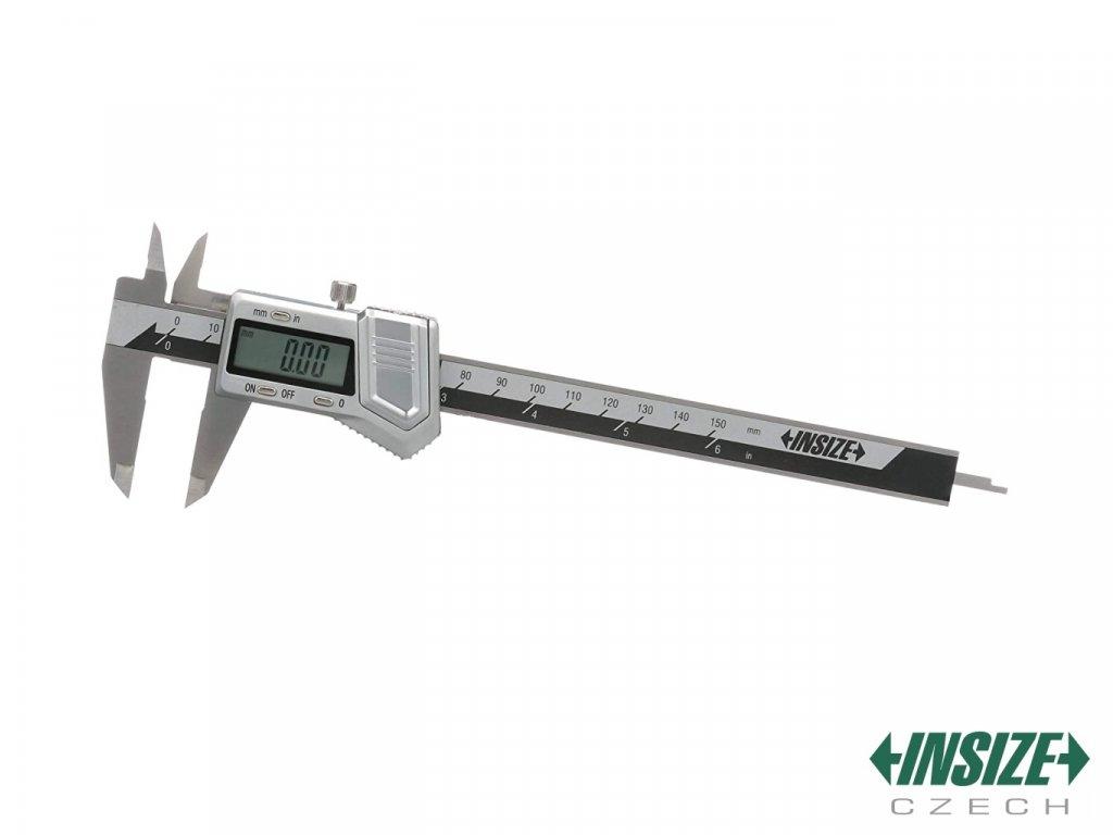 digitalni-posuvne-meritko-z-nerezove-oceli-insize-150-mm-bez-posuvneho-kolecka