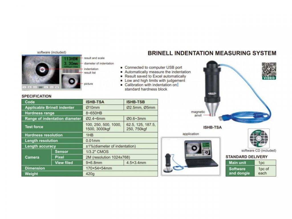 brinelluv-odsazovaci-merici-system-insize-ishb-tsa