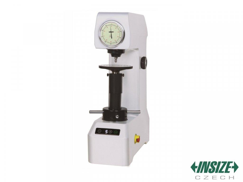 automaticky-analogovy-rockwell-tvrdomer-insize-hdt-ra151