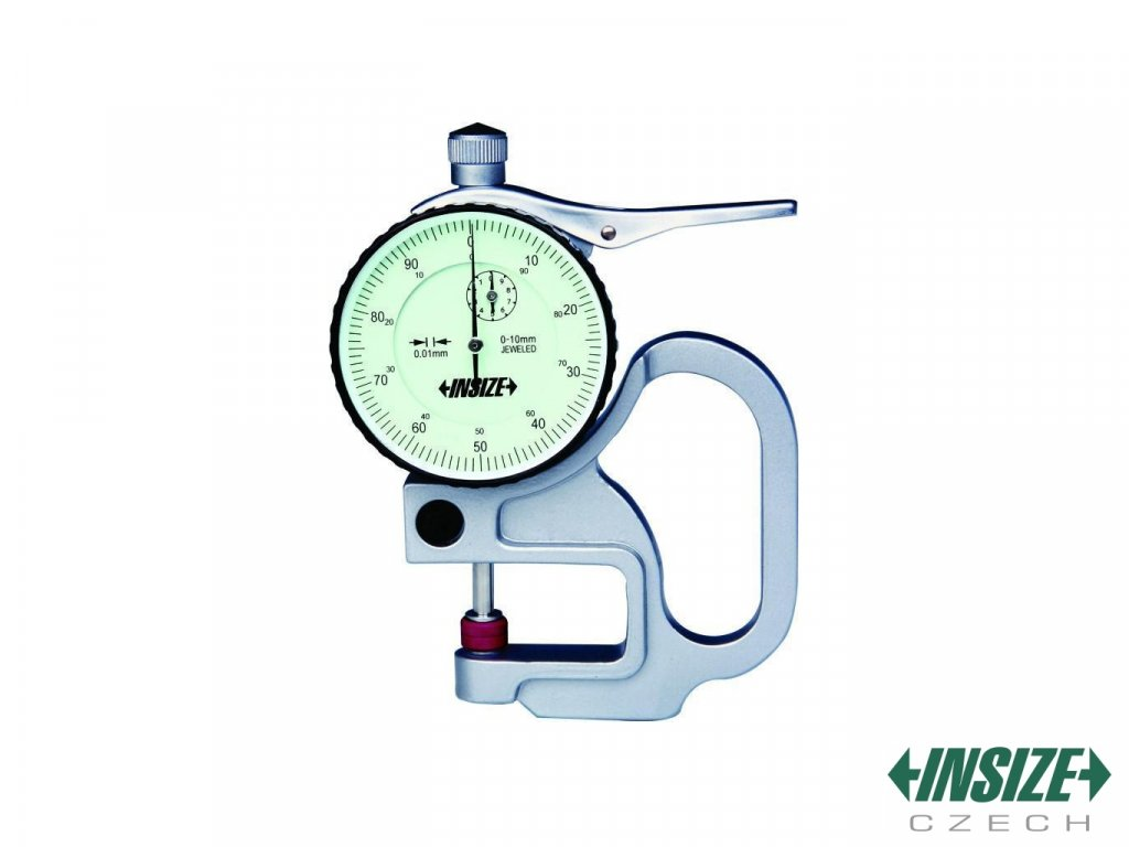 ciselnikovy-tloustkomer-insize-0-10-mm