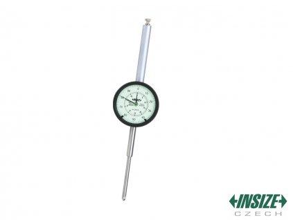 ciselnikovy-uchylkomer-30-mm-insize