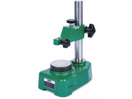 Insize stojan 100 mm 6862 1002
