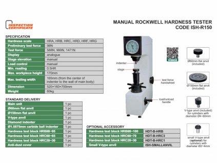 mechanicky-tvrdomer-rockwell-ish-r150-insize
