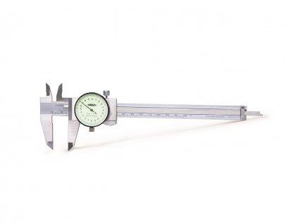 mechanicke-posuvne-meritko-200-mm-insize-s-delenim-0-02-mm