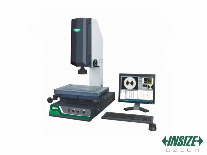 33249 merici system vision insize v150a.png