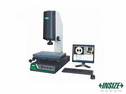 opticky-merici-pristroj-vision-insize-isd-v250a