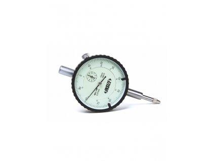 ciselnikovy-uchylkomer-standard-model-insize-3-mm-flat-back