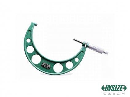 mikrometr-vnejsi-225-250-mm-insize