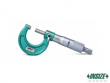 mikrometr-vnejsi-s-1--m-stupnici-insize-75-mm