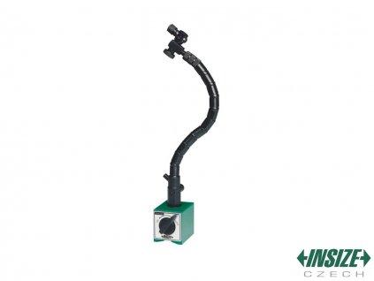 stojanek-magneticky-ohebny-6207-80a-insize