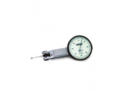 packovy-ciselnikovy-uchylkomer-0-2-mm-oe-37-mm-insize